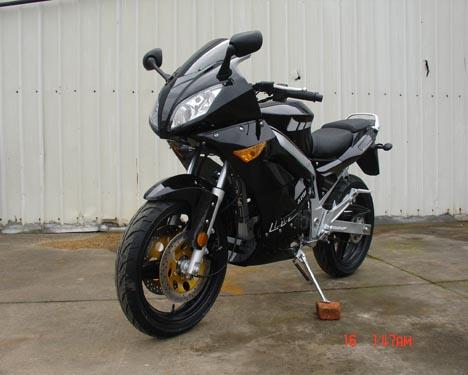 mc jinlun jl250p motorcycle extreme big boys toys rh extreme bigboystoys com Jinlun 250 Sportbike Upgrade Jinlun 250 Sportbike Parts