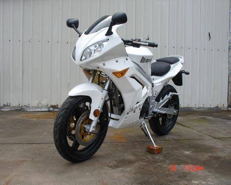 mc jinlun jl250p motorcycle extreme big boys toys rh extreme bigboystoys com 2012 Jinlun 250 Sportbike Jinlun 250 Sportbike Mods
