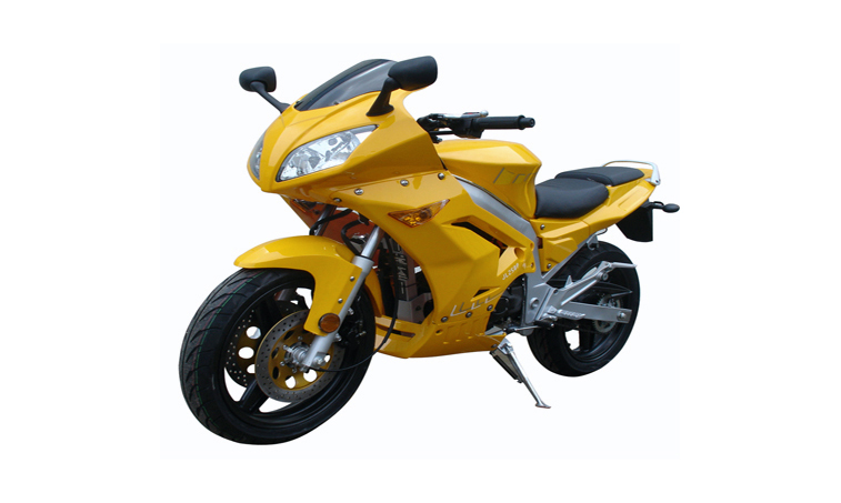 mc jinlun jl250p motorcycle extreme big boys toys rh extreme bigboystoys com