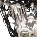 MC-D250RTD 8