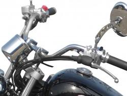 MC-D250RTD handlebars