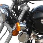 MC-D250RTD headlights